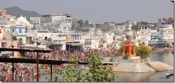 Pushkar-16_thumb.jpg
