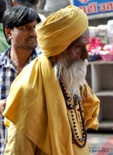 Pushkar-(24)