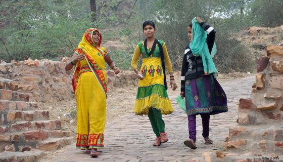 Rte-Agra-(2)