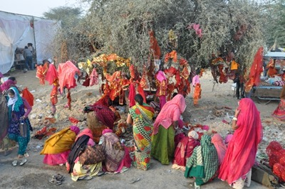 Rte-Bikaner-Jodhpur-22.jpg