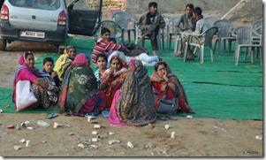 Rte-Bikaner-Jodhpur-(24)