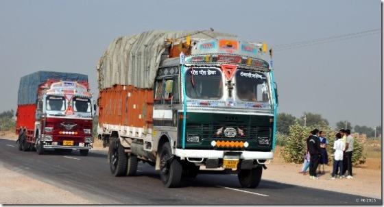 Rte-Bikaner-Jodhpur-34_thumb.jpg