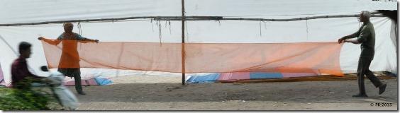 Rte-Bikaner-Jodhpur-50_thumb.jpg