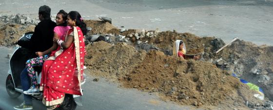 Rte-Puhkar-Jaipur-(13)