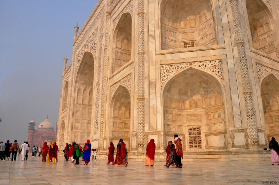 Taj-Mahal-(28)