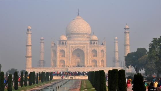 Taj-Mahal-(33)