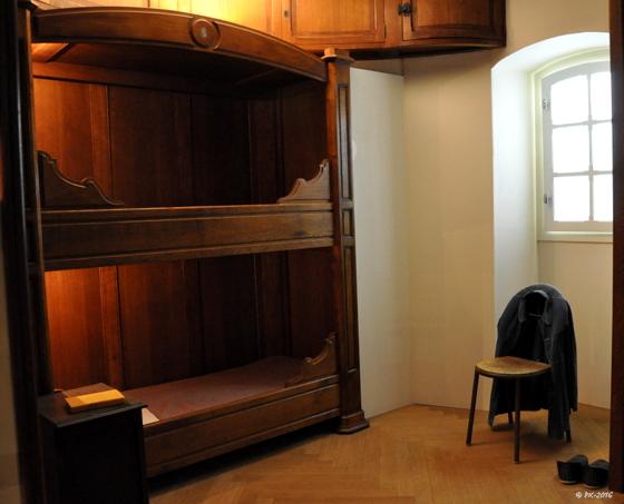Chambre Armen (2)