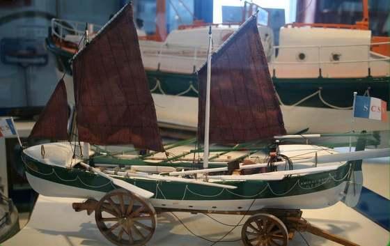MaquetteAmiral-Barrera