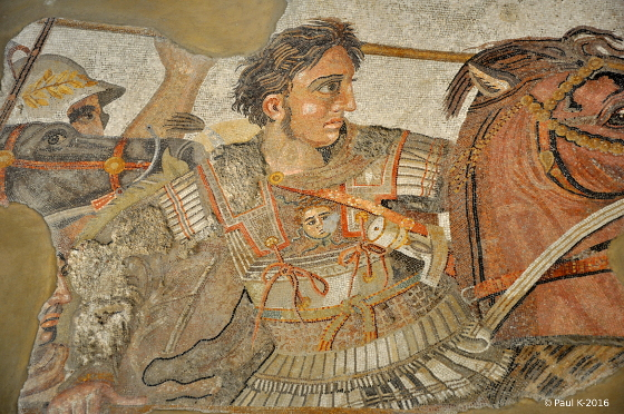 Alexandre-783