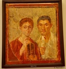 Femme-Stylo-Hercu-Musee(36)