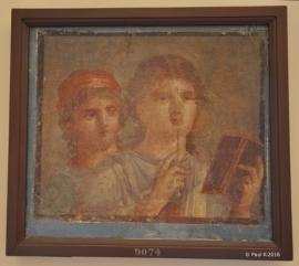 Femme-Stylo-Hercu-Musee(40)