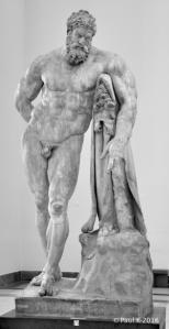Hercule-764
