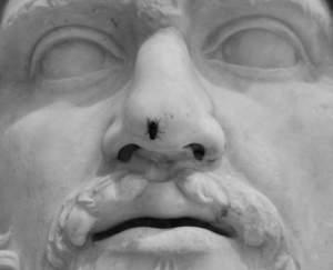 Masque Pulcinella (2)