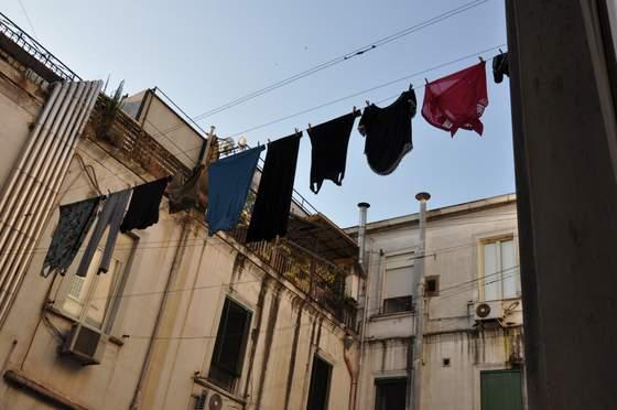 Naples-Hotel (2)