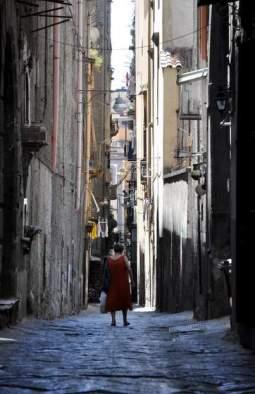 Naples-Vieille ville (16)