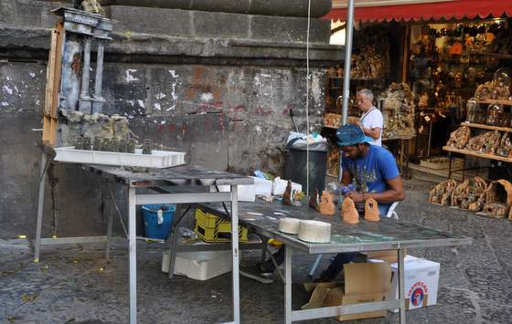 Naples-Vieux quartier (6)
