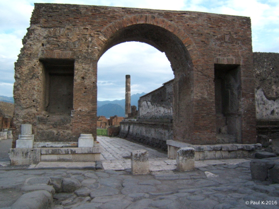 Pompei-a0011