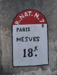 borne-mesves-649