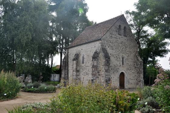 chapelle-j-cocteau-a