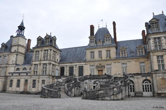 chateau-fontainebleau-035