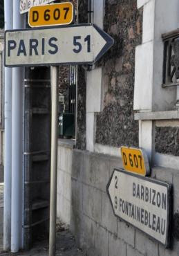 paris-51km