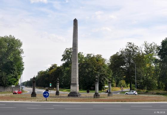 pyramide-cassini