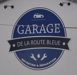 rte-bleue-715