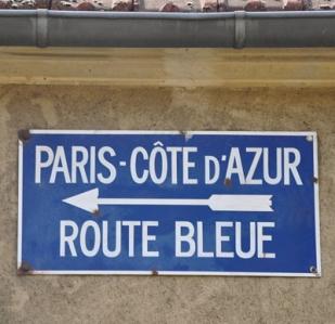 rte-bleue