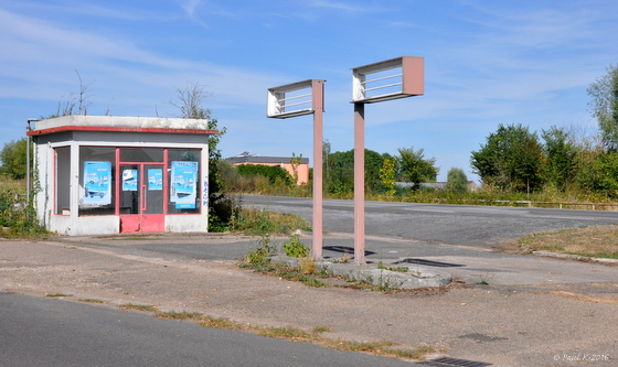 station-magny-cours-727