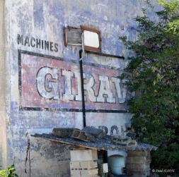 1002-pub-machine-a-laver-giravia_rte-pont-isere