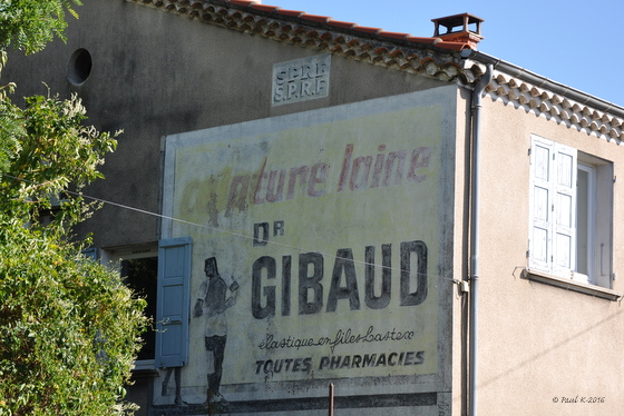 1029-pub-gibaud-loriol