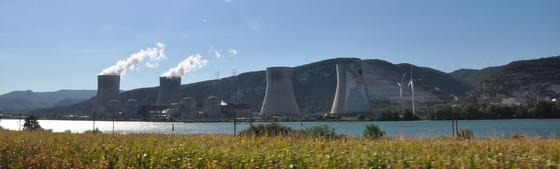 1034-centrale-nucleaire_cruas-meysse-ardeche