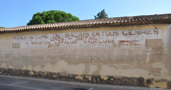 1047-pub-balais-lapalud