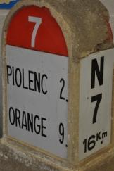 1081-piolenc
