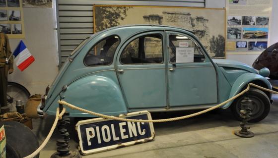 1093-piolenc