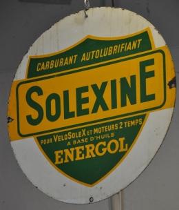 1102-pub-solexine