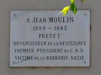 1186-jean-moulin
