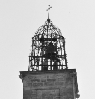 1193-horloge-jacquemart-lambesc