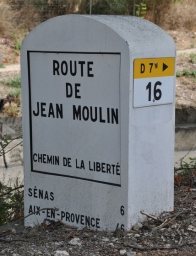 1377-orgon-jean-moulin