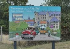 Lapalisse
