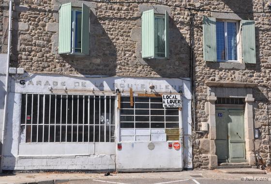 garage-rte-bleue-917