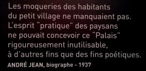 s-palais-ideal-8