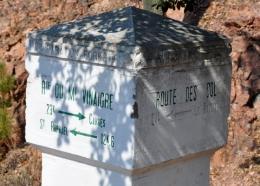 1258-mont-vinaigre