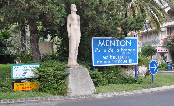 1326-menton