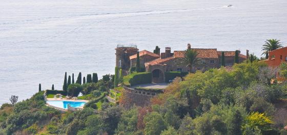 1338-villa-banale